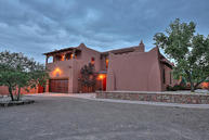 3 Calle Del Arroyo Placitas NM, 87043