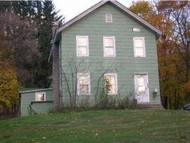 215 Barrows Street Groton NY, 13073