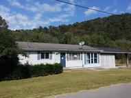 115 North River St Martin KY, 41649