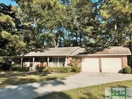 13609 Rockingham Road Savannah GA, 31419