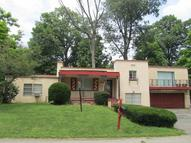 2550 Woodley Road Columbus OH, 43231