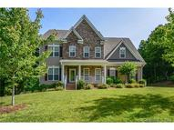 147 Walking Horse Trail Davidson NC, 28036
