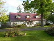 355 State Hwy 41 Willet NY, 13863