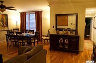 104-20 68th Dr B24 Forest Hills NY, 11375