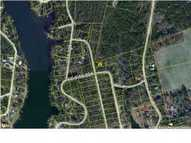 0 Couthran Street Manning SC, 29102