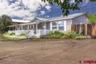 227 S 8th Pagosa Springs CO, 81147