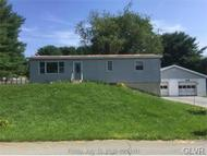 3996 Charles Dr Danielsville PA, 18038