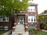 3751 Honore St 1 Chicago IL, 60609