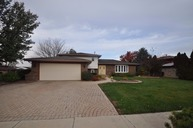 14136 Catherine Drive Orland Park IL, 60462