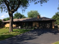 12210 South 71st Avenue Palos Heights IL, 60463