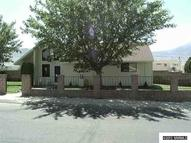 411 Connelly Hawthorne NV, 89415