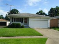 656 Orrville Ave Cuyahoga Falls OH, 44221