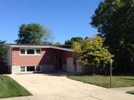 Address Not Disclosed Park Ridge IL, 60068