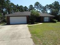 2270 Arrow Ct Navarre FL, 32566