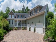 1910 Bearberry Lane Asheville NC, 28803