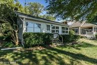 81 Riverside Drive North East MD, 21901