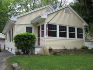 148 15th Avenue Moline IL, 61265