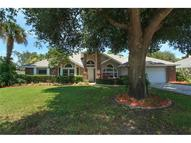 4309 Steed Terrace Winter Park FL, 32792