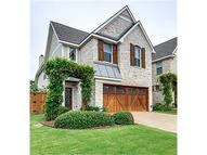 557 Mobley Way Court Coppell TX, 75019