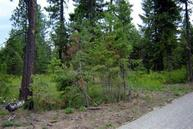 Lot 4 Everett Huff Road Oldtown ID, 83822