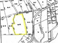 Lot 8-10 Old County Road Hartland ME, 04943