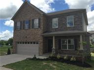 3006 Naomi Court/Lot 107 Spring Hill TN, 37174