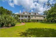 753 Palmetto Pointe Road Edisto Island SC, 29438