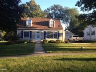 408 W First  Street Mount Morris IL, 61054