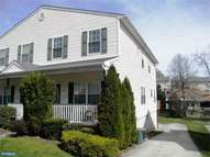 2519 Harding Ave Broomall PA, 19008
