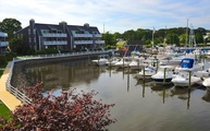 106 Harbour Cove 106 Somers Point NJ, 08244