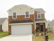 8009 Fountainbrook Drive Indian Trail NC, 28079