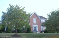 10279 Quail Creek Place Ijamsville MD, 21754