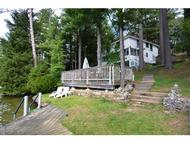 822 Weirs Blvd Laconia NH, 03246