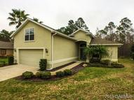 1231 Crown Pointe Ln Ormond Beach FL, 32174