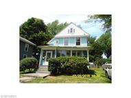 1409 West 3rd St Ashtabula OH, 44004
