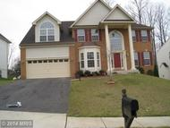 3623 Serendipity Road Woodbridge VA, 22193