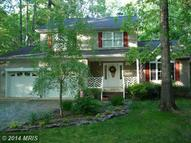 2293 Nancy Lane King George VA, 22485