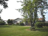 16006 60th St Bristol WI, 53104