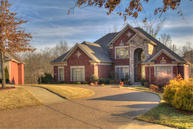9508 Hayden Creek Ct Prospect KY, 40059