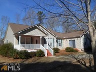 120 Forest Ridge Cir 47 Eatonton GA, 31024