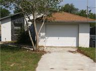 678 N Scenic Highway Babson Park FL, 33827