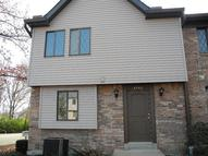 4340 Cobblewood Ct Independence KY, 41051
