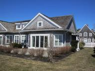 29 Lewis Bay Blvd 1b West Yarmouth MA, 02673