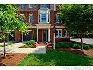 6717 Louisburg Square Lane #6 Charlotte NC, 28210