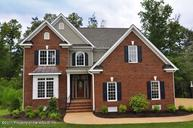 3587 Splitwood Rd Toano VA, 23168