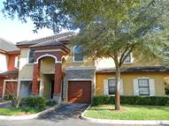 2139 Chianti Place 157 Palm Harbor FL, 34683