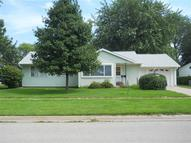 1516 Prince St Grinnell IA, 50112