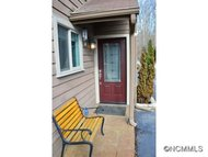 405 Windswept Dr., Unit 303 Asheville NC, 28801
