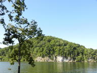 Lot 38 5 Oaks Circle Whitesburg TN, 37891