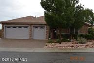 7178 E Prairie Ridge Road Prescott Valley AZ, 86315